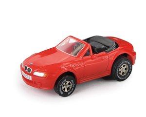 Simm 50308 - Darda: BMW Z3