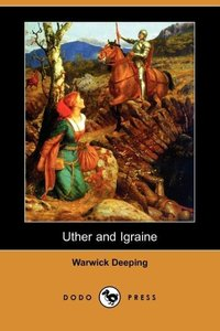 UTHER & IGRAINE (DODO PRESS)