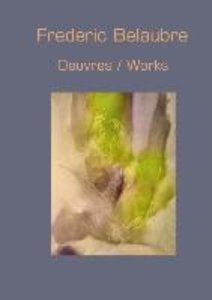 Oeuvres / Works