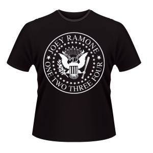 Seal T-Shirt S