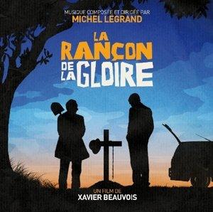 La Rancon De La Gloire- The Pride Of Fame