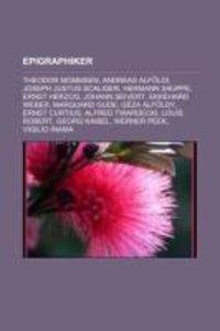 Epigraphiker