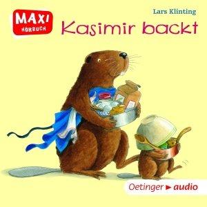 Maxi-Kasimir Backt