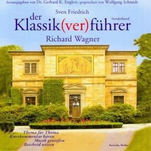 Klassikverführer:Wagner