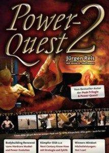 Power-Quest 2