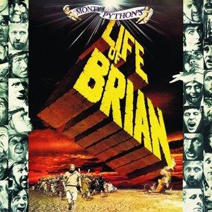 Monty Python's Life Of Brian (2014 Reissue)