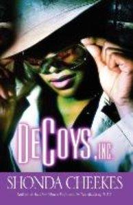Decoys, Inc.
