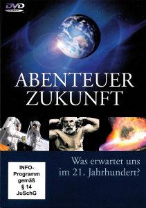 Abenteuer Zukunft (1-3)