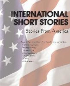 International Short Stories - American