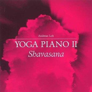 Yoga Piano 2-Shavasana