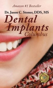 Dental Implants Columbus
