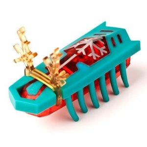 Invento 501100 - Hexbug Nano: Christbaumkugel