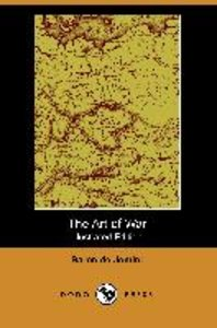 The Art of War (Illustrated Edition) (Dodo Press)