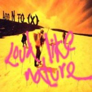Loud Like Nature