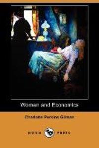 Women and Economics (Dodo Press)