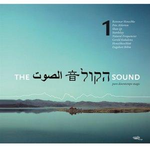 The Sound Vol.1