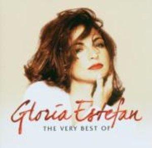 Best Of Gloria Estefan,Very