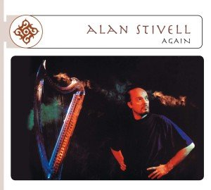 Alan Stivell: Again