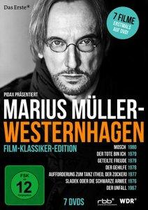 Marius Müller-Westernhagen Fi