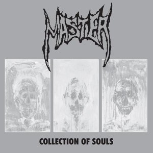 Collection Of Souls (Silver)