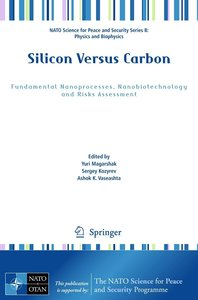 Silicon Versus Carbon