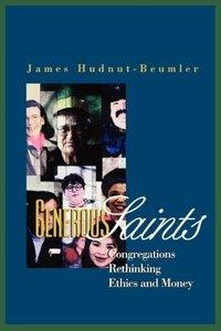 Generous Saints
