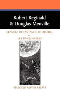 Classics of Fantastic Literature