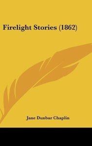 Firelight Stories (1862)