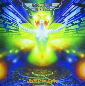 Jump The Gun (Re-Release)
