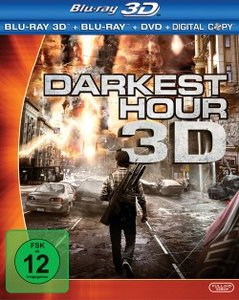 Darkest Hour 3D