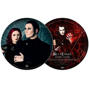 Asche Zu Asche (Ltd.Picture Disc)