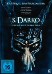 S. Darko - Eine Donnie Darko Saga