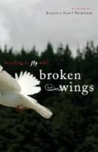 Learning to Fly with Broken Wings