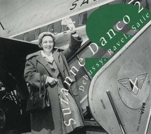 Suzanne Danco 2