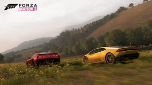 Forza Horizon 2 - Day One Edition