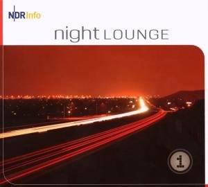NDR Info Nightlounge