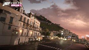 Forza Horizon 2 - Day One Edition