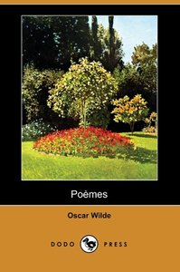Poemes (Dodo Press)