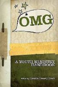 OMG: A Youth Ministry Handbook
