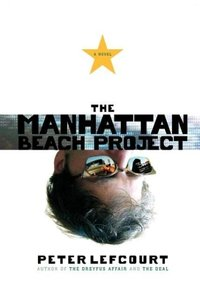 The Manhattan Beach Project