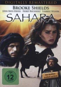 Sahara