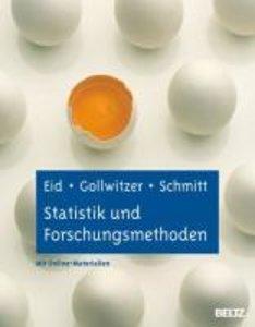Statistik und Forschungsmethoden
