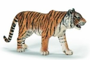 Schleich 14369 - Wild Life: Tiger