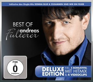Best Of-Deluxe Edition