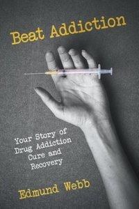 Beat Addiction
