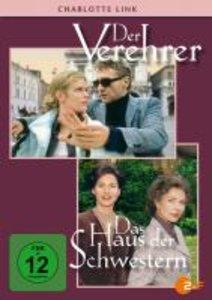 Der Verehrer / Das Haus der Schwestern
