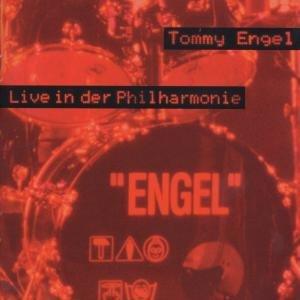Live Aus Der Philharmonie