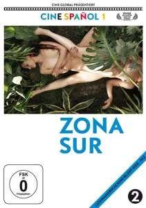 Zona Sur (OmU)