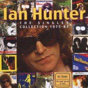 The Singles Collection 1975-83 (2CD Ed.)