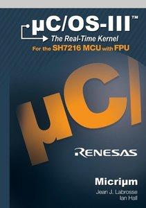 uC/OS-III